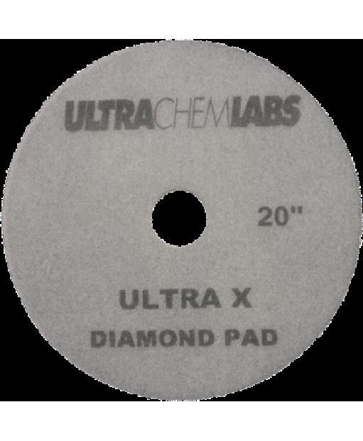 ULTRA-Xパッド