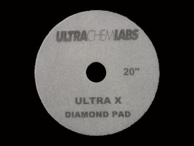 ultraXpadDiamond
